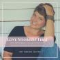 Love Yourself First: Der Liebeskummer Podcast für Frauen, die mehr von einer Beziehung wollen Podcast Download