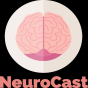 Der NeuroCast Podcast Download
