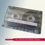 Das rote Band Podcast herunterladen