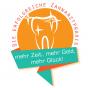 Die erfolgreiche Zahnarztpraxis Podcast Download