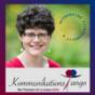 Podcast Download - Folge 90: Mitarbeitergespräche zum Erfolg führen – Interview mit Anette Kirsch-Krumhaar online hören