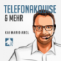 Telefonakquise & mehr Podcast Download