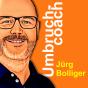 Berufliche Umbruchphasen aktiv gestalten Podcast Download