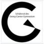 Schülerrat GCG Podcast Download