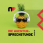 bastamedia - Die Agentur-Sprechstunde Podcast Download