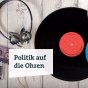 Digital auf die Ohren - der Podcast des Bitkom Podcast Download