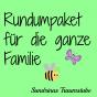 Rundumpaket für die ganze Familie Podcast Download