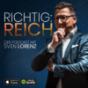 Richtig Reich - DER Investment-Podcast  mit Sven Lorenz Podcast Download
