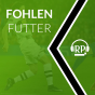 Fohlenfutter Podcast Download