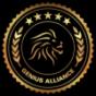 MARKENREBELL - Markenführung und Kommunikation in Zeiten der Digitalisierung Podcast Download