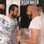Die Andersdenker Podcast Download