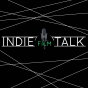 Indiefilmtalk-Podcast Podcast Download