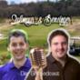Sedlmayr & Benzinger Podcast Download