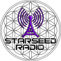 Starseed Radio with Jonah Bolt
