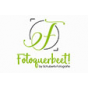 fotoquerbeet Podcast Download