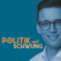 6 Minuten Politik Podcast Download