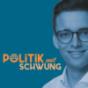 Politik mit Schwung Podcast Download