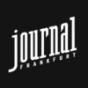 Journal Frankfurt - Die Woche Podcast Download