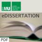 Fakultät für Physik - Digitale Hochschulschriften der LMU - Teil 04/05 Podcast Download