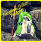 Podcast Download - Folge Flachlandhiker Podcast Nullnummer online hören