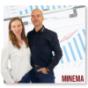 MINEMA Podcast