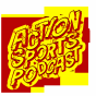 Actionsports-Podcast Podcast herunterladen