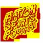 Podcast Download - Folge Pascal Roesler - SUP online hören