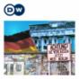 Deutsche Welle - Zeitreise | Tag der Deutschen Einheit Podcast Download