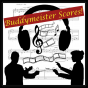 Buddymeister Scores! - Your podcast about the Music of Film, Television and Video Games Download
