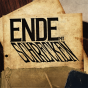 Ende mit Schrecken Podcast Download