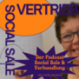 verkauf podcast Podcast Download