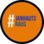 HÖNLE.training | #janhautsraus - Der Podcast rund um das Thema Videoberatung und Onlineberatung Podcast Download