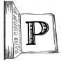 Praedicatio Podcast Download