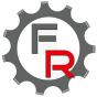 Fahrradhaus Richter Podcast herunterladen