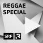 Reggae Special Podcast Download