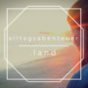 alltagsabenteuer.land Podcast Download