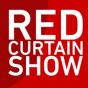 ❤️DANKE! 1000 Abonnenten (eure Fragen, unsere Antworten) im Red Curtain Show Podcast Download