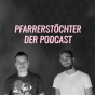 Pfarrerstöchter Podcast Download