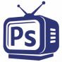 PHOTOSHOP DIREKT SHOW Podcast Download