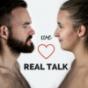 WE LOVE REAL TALK | Beziehungen, Persönlichkeitsentwicklung, Bewusstsein Podcast Download