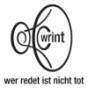 WRINT: Wer redet ist nicht tot Podcast Download