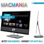 MacMania das Magazin Podcast Download