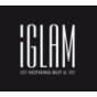 iGLAM - Nothing but U Podcast Download