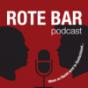 Podcast Download - Folge Rote Bar 76: Gesichtserkennung -LIVE auf der Theaterbühne- online hören