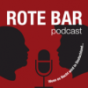 Rote Bar Podcast Download