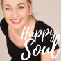 Happy Soul Podcast Download