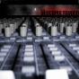 Mischpult und Co! Podcast herunterladen