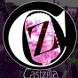 Castzilla Podcast Download