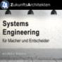 Podcast Download - Folge ZA149 Vertrieb für Ingenieure online hören
