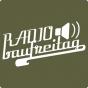 RADIO baufreitag Podcast Download